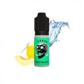 Cantaloop - 10ml - Concentre Syrup