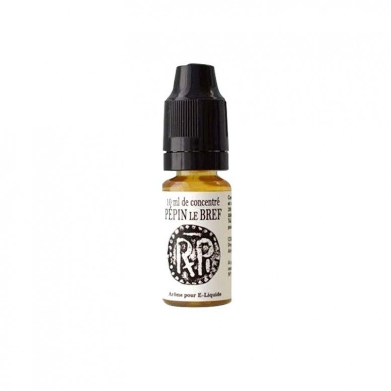PEPIN LE BREF - 10ml - CONCENTRE 814