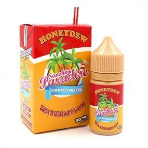 Honeydew Watermelon - 30ml - CONCENTRE Sunshine 84 Paradise