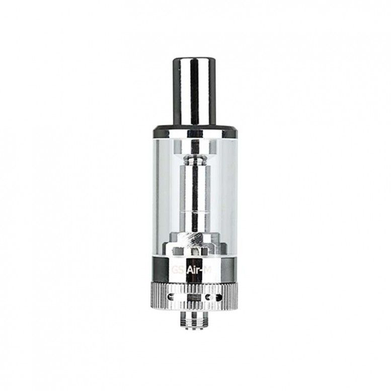 GS air M - Eleaf