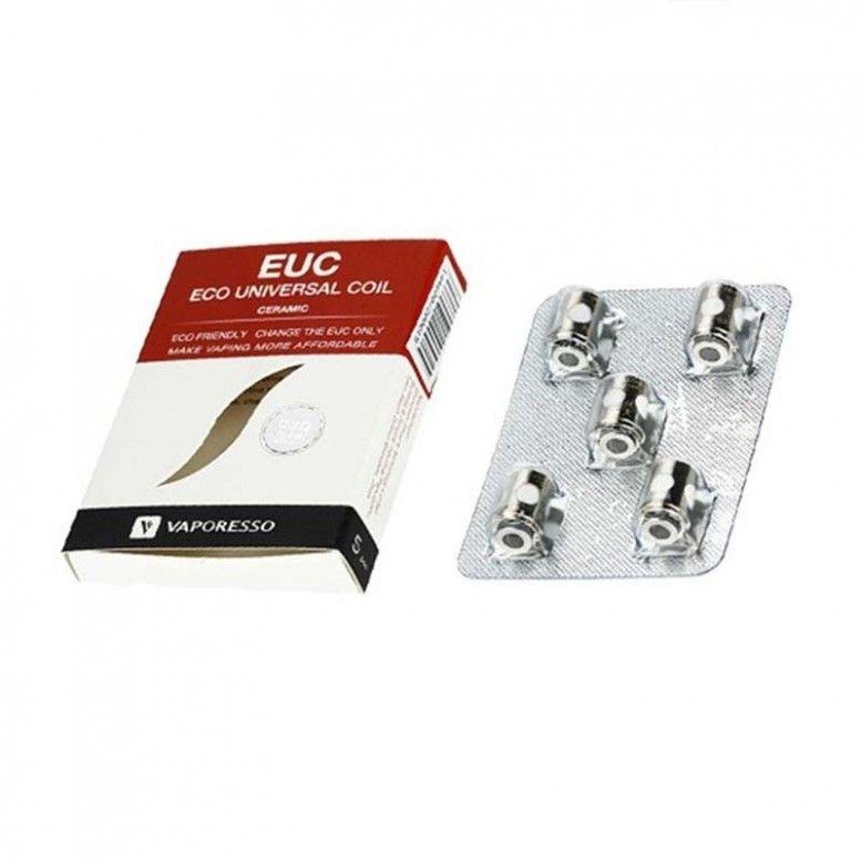Résistance - Veco One - EUC Ceramique - 0,3 Ohm