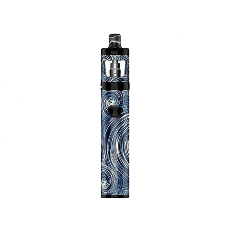 Kit Zlide Tube - D24 - Innokin