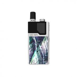Kit Orion - Lost Vape