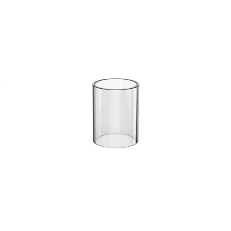 Pyrex Cosmo - 2ml - Vaptio