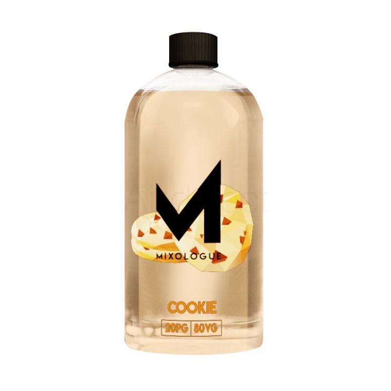 Cookies - 500ml - Mixologue