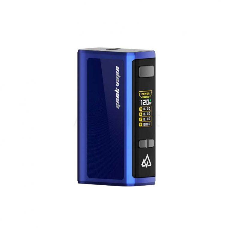 Batterie Obelisk - 120 - FC - Geek Vape